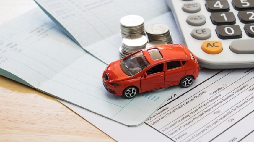Car Finance Is The Best Way To Get New Car or Used Car!